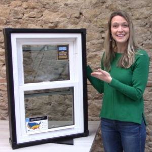 Easy Order Windows for your home.