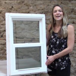 Afforable Quality Window